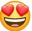 tentu anda tak akan meninggalkan gambar emoji yang anda gunakan untuk menunjukkan ek Inilah Arti Gambar Emoji di Whatsapp terkompleks