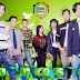 Download Kumpulan Lagu D`Paspor Terbaru Full Album Mp3 Lengkap