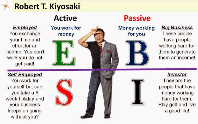 Mi Lifestyle Marketing Pvt. Ltd. - Strongest Direct ...