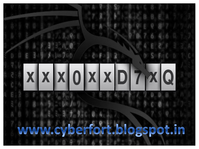 www.cyberfort.blogspot.in