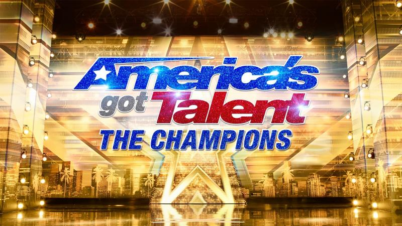 Ratings Review: AMERICA'S GOT TALENT (The Champions - Winter 2019)