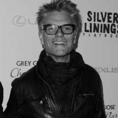 Harry Hamlin wife, age, net worth, son, children, ursula andress, wedding, net worth 2015, lisa rinna, ursula andress, nicollette sheridan, julianne phillips, shameless, mad men, young, clash of the titans,  actor, affair, nicollette sheridan, movies and tv shows, tv shows, secret, alcoholic, and ursula andress, in shameless, gay, owl, is gay, what did do