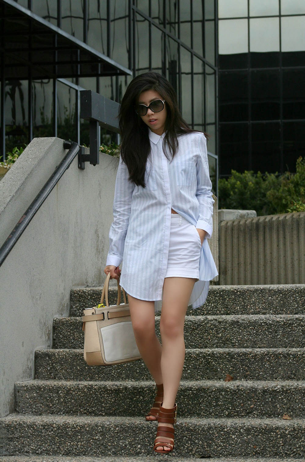 Adrienne Nguyen_INvictus_pharmacist fashion blog