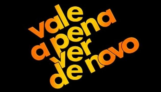 Globo já definiu qual será a próxima reprise do Vale a Pena Ver de Novo