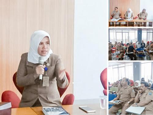 ActDucation Bandung 2018