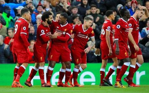 Hàng thủ Southampton chơi tốt nhất Premier League