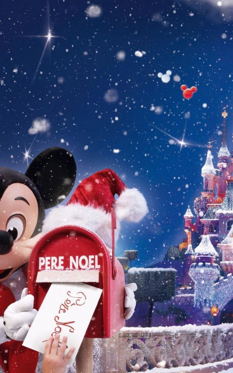 Great Wallpaper Christmas Mickey Mouse - mickey-mouse-disney-christmas-galaxy-note-hd-wallpaper  You Should Have_712822 .jpg