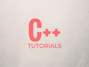اقوى و افضل 30 مصدر لتعلم البرمجة بلغة الC++