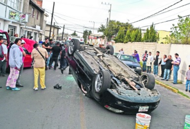 Taller en Toluca