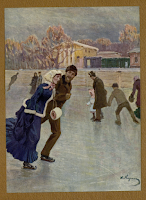 kiti-obraz-harakteristika-roman-anna-karenina