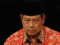 Ini Alasan Menyedihkan Dibalik Tidak Hadirnya SBY di Pidato Kekalahan Agus