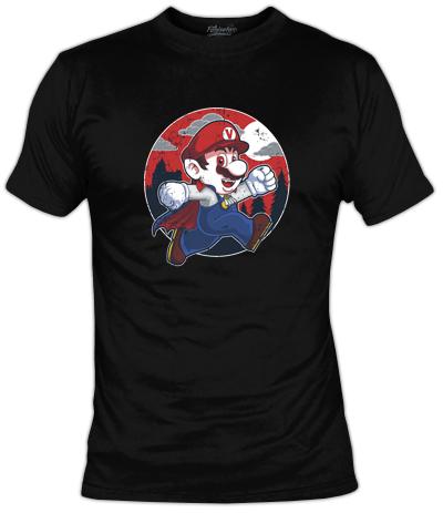 https://www.fanisetas.com/camiseta-plumber-vampire-p-4930.html