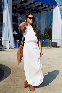 outfit-de-vara-modern-9