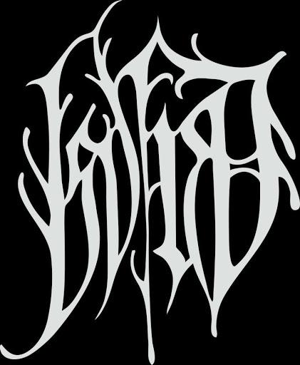 Isvind_logo
