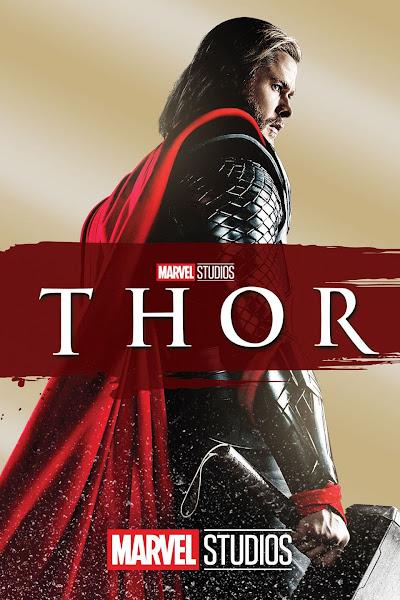 download Thor movie