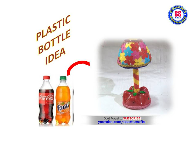 Here is plastic bottle crafts,plastic bottle lamp,plastic bottle kids acessories,minituare doll craft ideas,plastic bottle mobile holder,plastic bottle kids project works,Art&craft using plastic bottle,best out of waste,recycled plastic bottle crafts,plastic bottle life hacks,plastic bottle wind chime,plastic bottle flowers for home decoration,plastic bottle basket,pen stand,hangings,how to make minituare doll lamp using plastic bottle