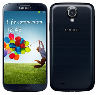 Rom Firmware Original Galaxy S4 GT-I9505 Android 5.0.1 Lollipop