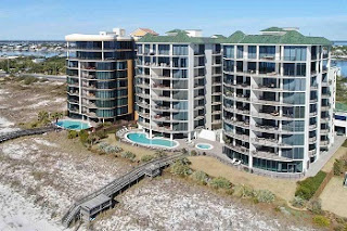 Marseilles Condos For Sale, Pensacola Perdido Key Florida Real Estate