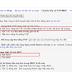 Cài Outlook Cho Gmail