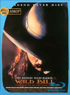 Wild Bill 1995 HD [1080p] Latino [GoogleDrive] rijoHD