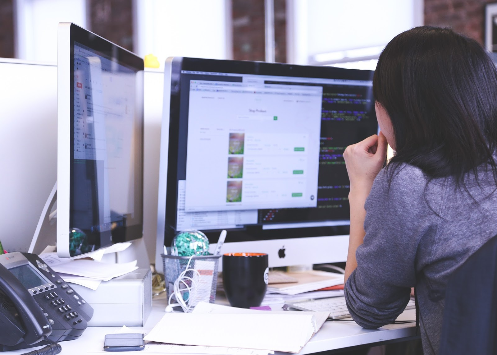 Why A Great Web Design Is Important For Business