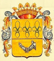 http://bop.diputoledo.es/webEbop/DocGet?id=16092026|0&insert_number=5227&insert_year=2016