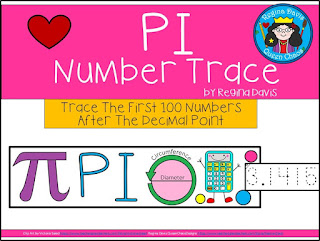 https://www.teacherspayteachers.com/Product/A-Pi-Number-Tracing-3022397