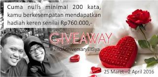 http://www.bangsyaiha.com/2016/03/giveaway-2ndanniversaryelsya-berhadiah.html