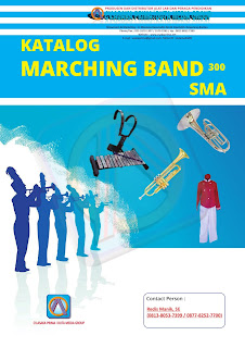 PAKET MARCHING BAND SD  2018, ALAT MARCHING BAND SD  TERBARU 2018, JUAL MARCHING BAND SD  2018, dak sd 2018, grosir marching band sd 2018, PAKET MARCHING BAND SD SMP SMA SMK   2018 , ALAT MARCHING BAND SD SMP SMA SMK TERBARU 2018 , JUAL MARCHING BAND SD SMP SMA SMK  2018