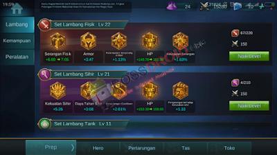 Cara Main Game Mobile Legends Agar Selalu Menang