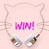 Win These Ameowzing Cat Ear Headphones!