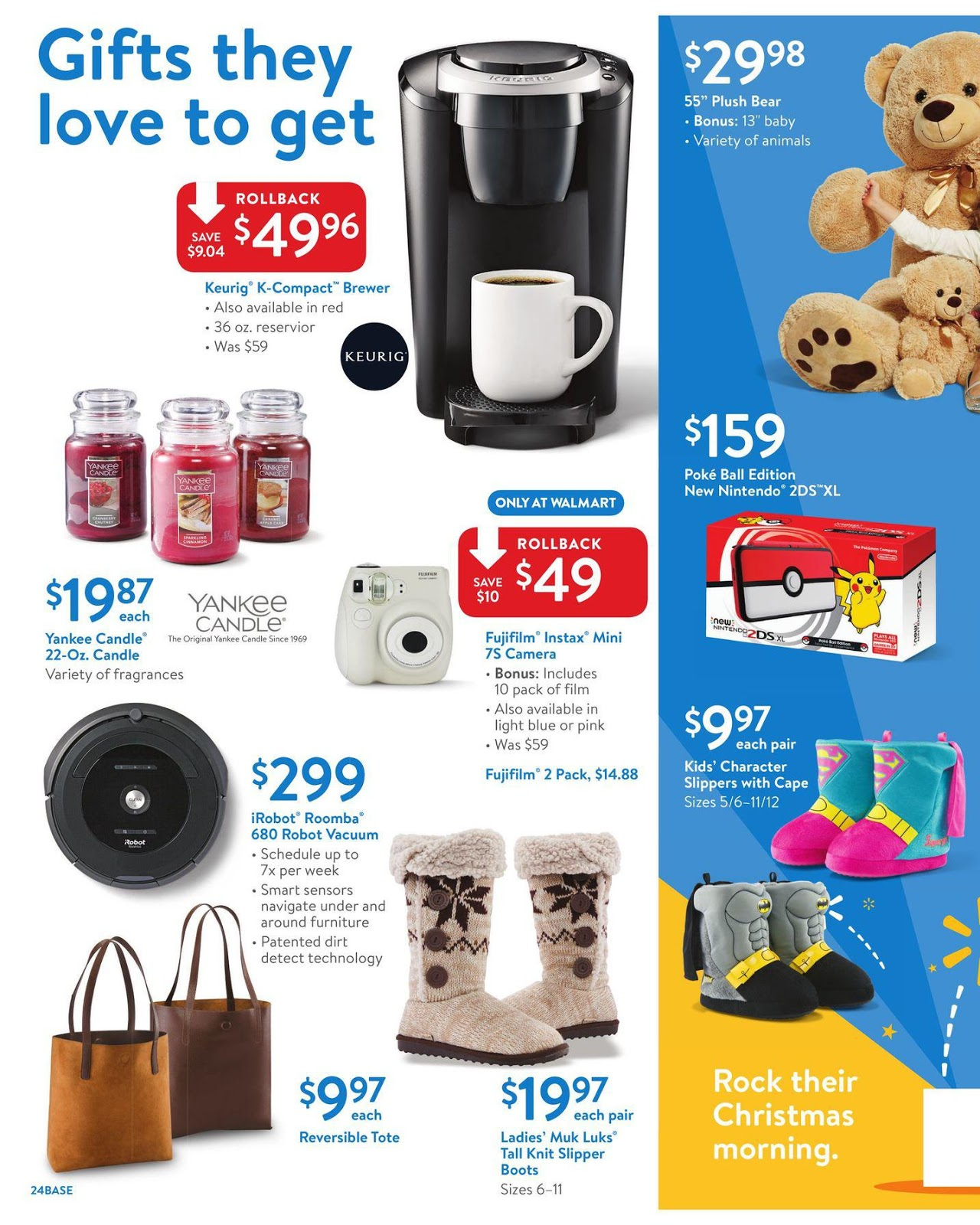 Walmart sale ad for this weekend - Walmart Weekly Ad November 3 18 2017