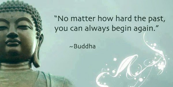 Lord-Gautama-buddha-wallpaper-with-quotes-facebook.jpg