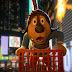 ROCK DOG: El cine de animación chino comienza a copar las pantallas occidentales