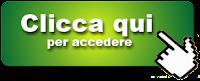 http://www.cartomanzia-professionale.com/cartomanzia-prepagata/domanda-ai-tarocchi-su-whatsapp/