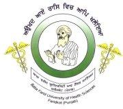Baba Farid University Date Sheet