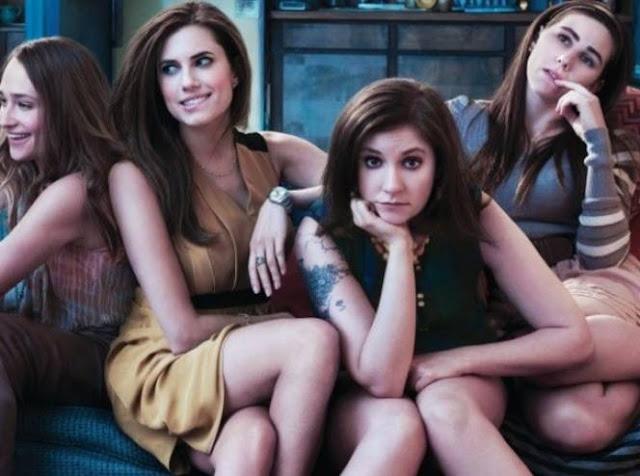 8 انواع من النساء لا تقترب منهم حتى لو احببت واحدة من هن
