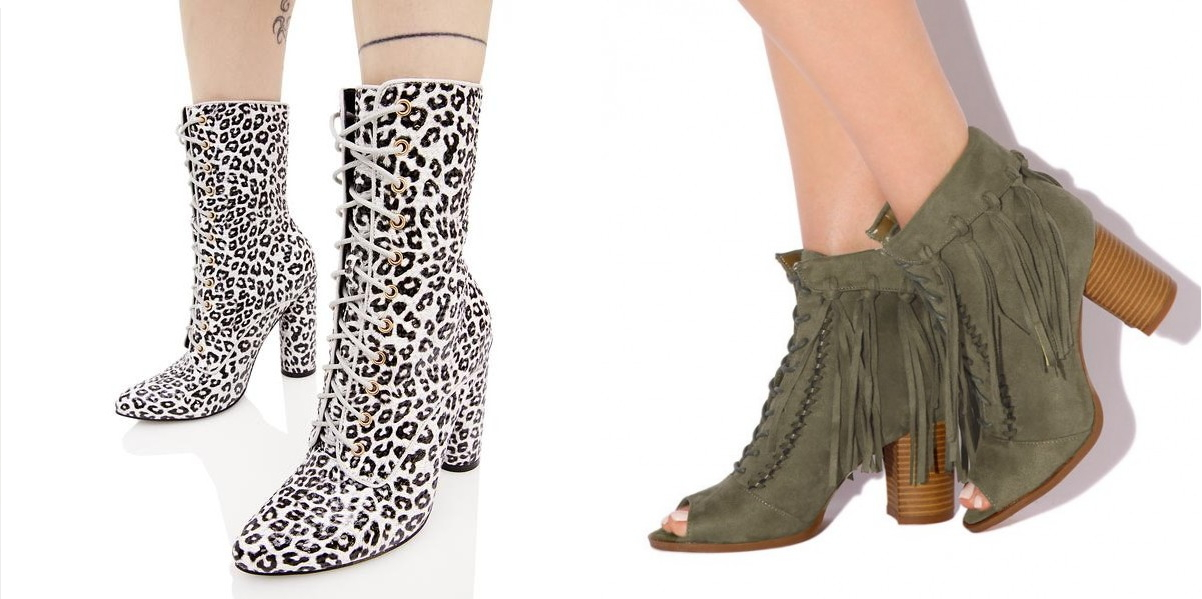 moda tendencias outono inverno blogueira liz breygel
