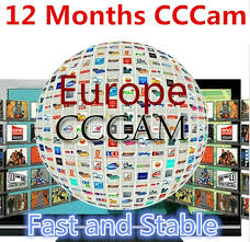 best cccam server, cardsharing server, cccam server, cccam server free, free cccam server,
