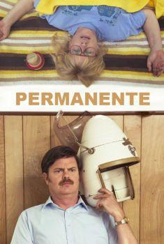 Permanente Torrent – BluRay 720p/1080p Dual Áudio
