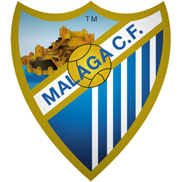 Image Result For Valencia Leganes