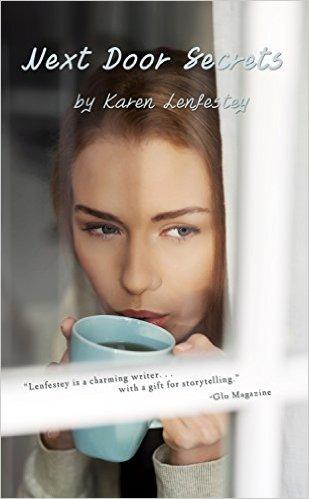 Free eBook: Next Door Secrets (Secrets Series Book 2)