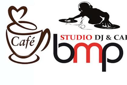 Lowongan Kerja BMP Studio Dj & Cafe Pekanbaru April 2019