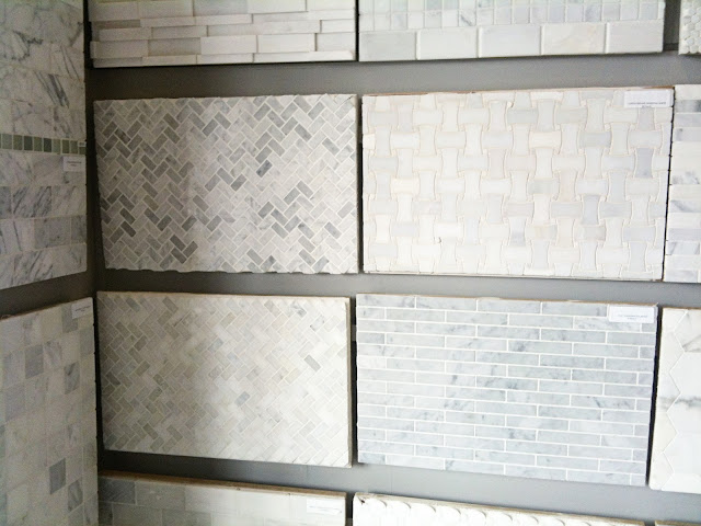 Let S Talk Tiles Rambling Renovators