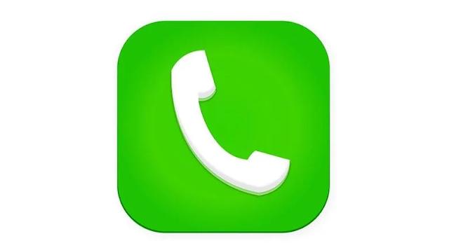 Cara Cek Nomor Hp Telkomsel, Tri, Im3, Axis dan XL