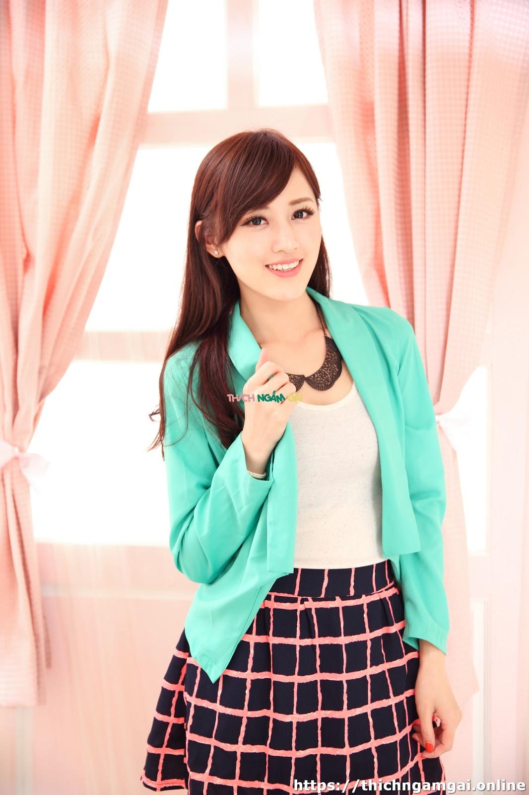Thích Ngắm Gái 592.%2BIMG_6298%2B%2528Large%2B2048%2529 Tuyển Tập Girls Xinh Việt Nam (Phần 76)