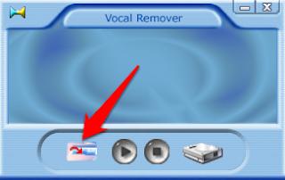 software untuk menghilangkan suara lagu