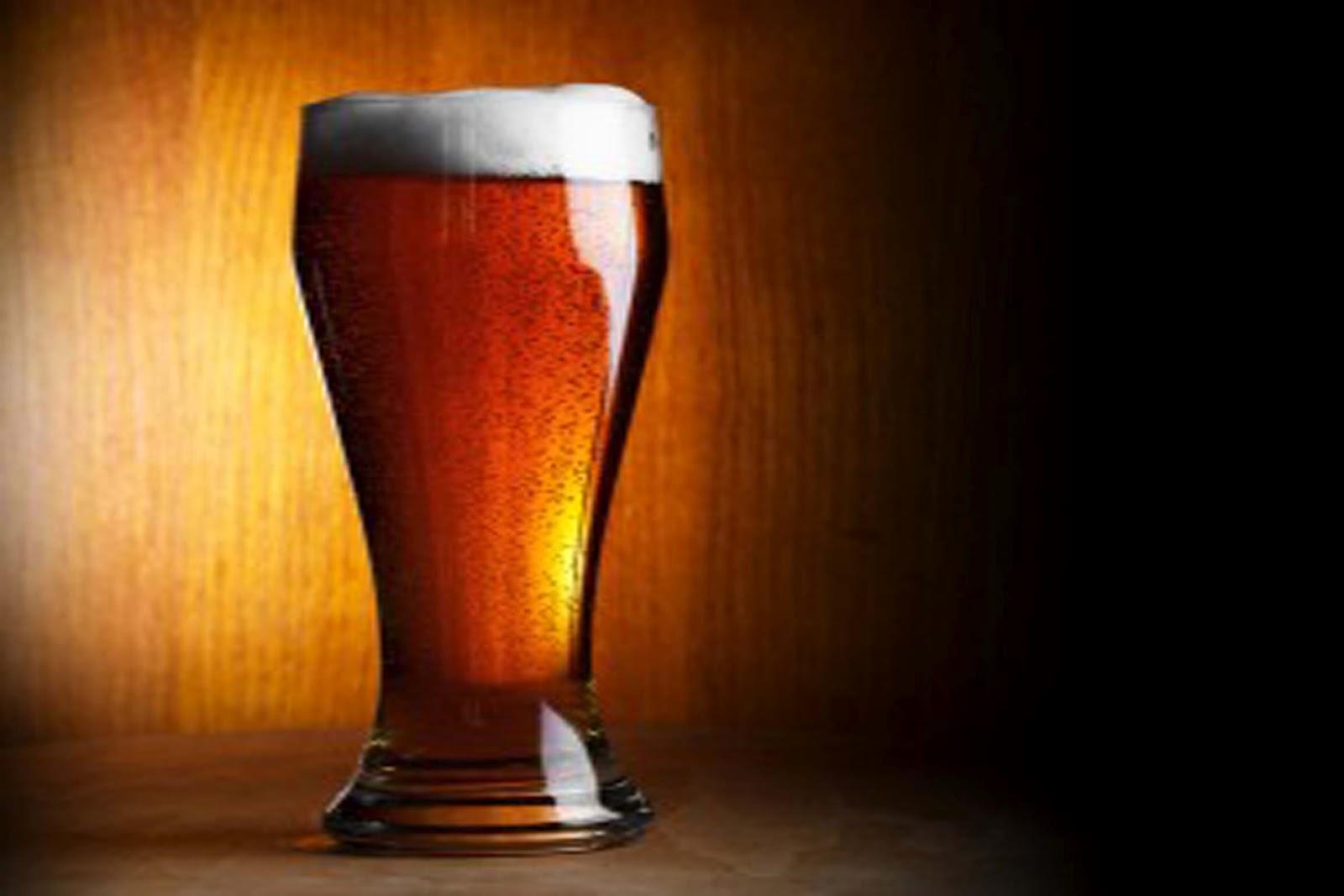 Cultura económica de la cerveza