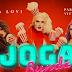 "Aretuza Lovi, Pabllo Vittar, Gloria Groove e um clipe icônico para o pop nacional: ""Joga Bunda"""