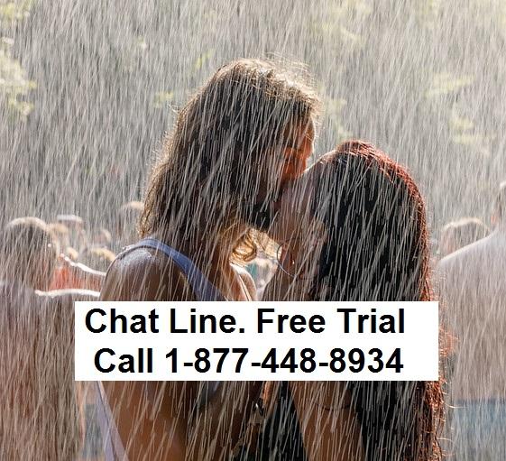 Live Local National Phone Chat Talk Lines Free Trial Lineas De Chat En Espanol Prueba Gratis 1 877 448 8934 Live Local Nationwide Phone Chat Lines In Houston Dallas El Paso Austin More